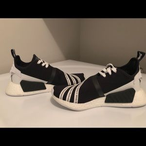 Adidas Mountaineers NMD shoes size 7 1/2